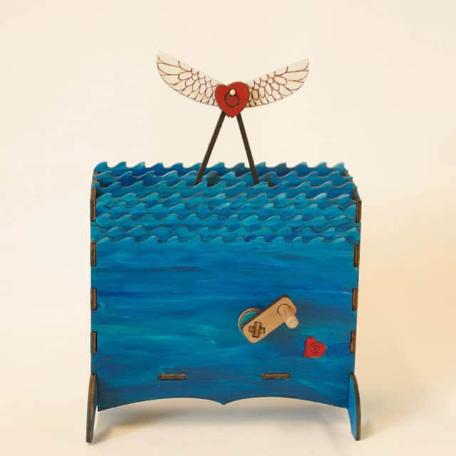 Love-Flies-Across-the-Sea-painted-800b-Cecilia-Schiller